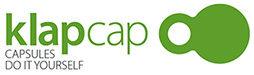 KlapCap Capsules Do It Yourself